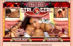 Visit Asian Girl Girl