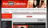 Visit Asian Movie Collection