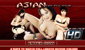 Visit Asian Pay Per View