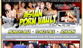 Visit Asian Porn Vault