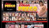 Visit Asian Prego