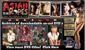 Visit Asian Ropes