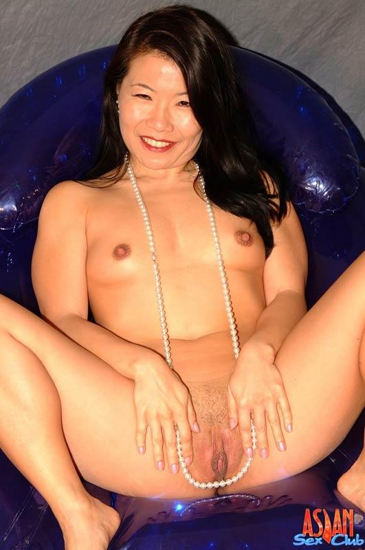 dildo thai smile