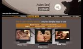 Visit Asian Sex Lesbian