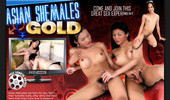 Visit Asian Shemales Gold