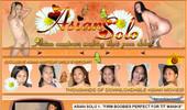 Visit Asian Solo