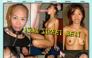 Visit Asian Street Meat