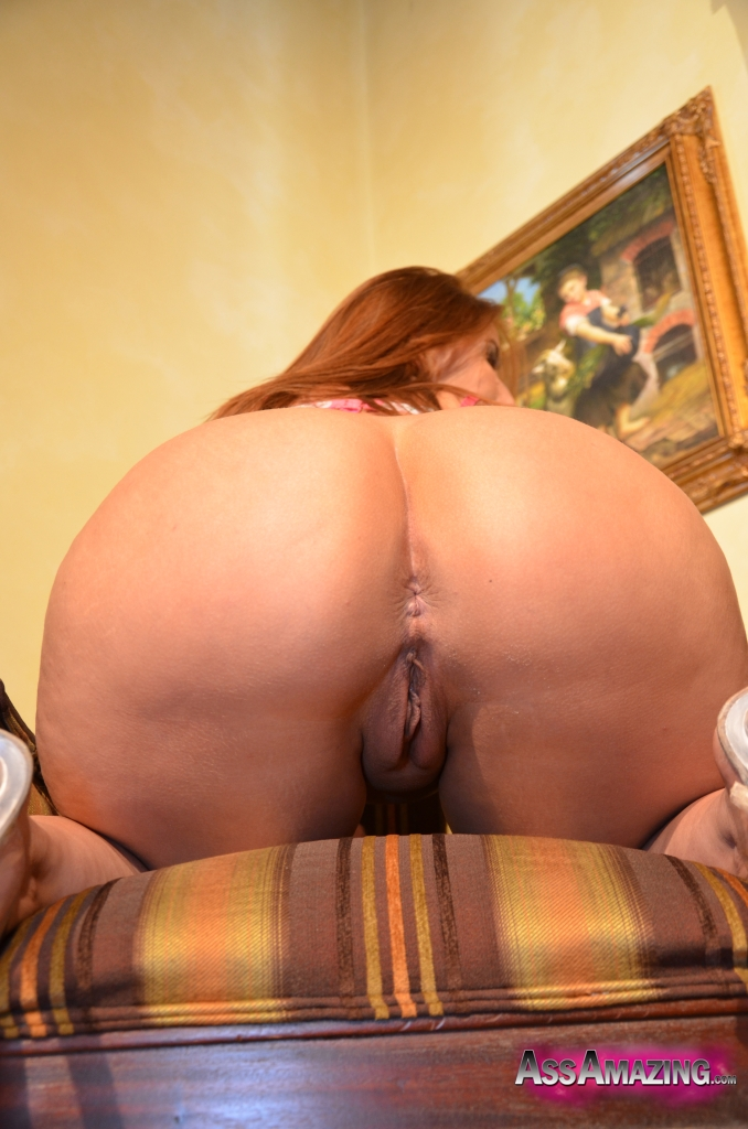 A poll about sex ends in great wild bbw fucking - 3 part 3