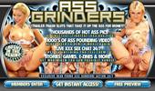 Visit Ass Grinders