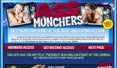 Visit Ass Munchers