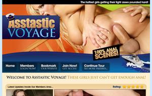 Visit Asstastic Voyage