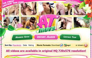 Visit AT Movs