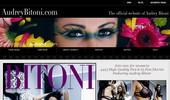 Visit Audrey Bitoni