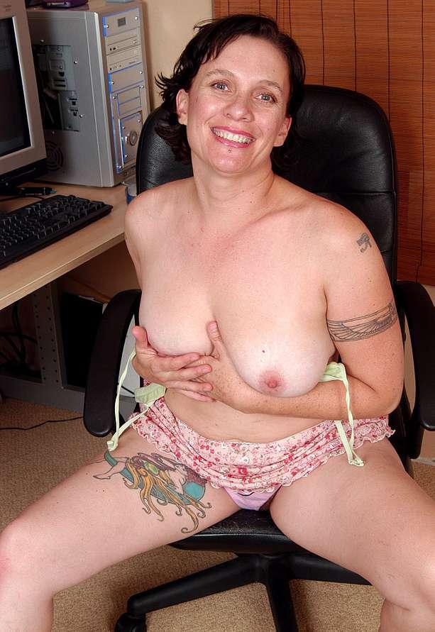 Aunt Fap Video Fap Vid Porn