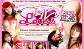 Visit AV Lovers