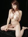 AV33.com / Gallery #6567197