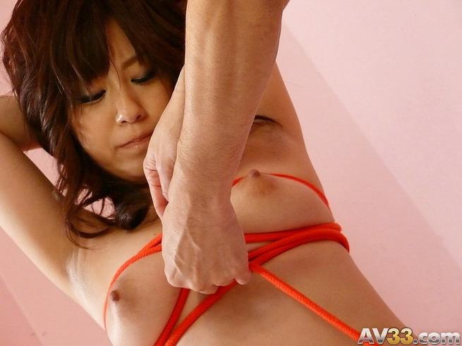 AV33.com / Yui Komiya