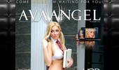 Visit Ava Angel