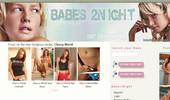 Visit Babes 2 Night
