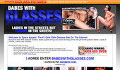 Visit Babes With Glasses