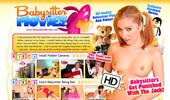 Visit Babysitter Movies