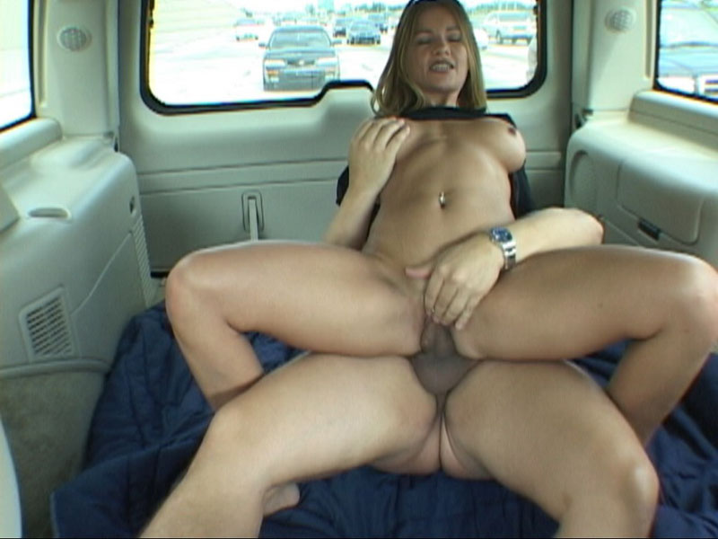 A poll about sex ends in great wild bbw fucking - 2 part 5