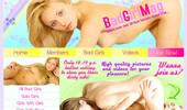 Visit Bad Girl Mag