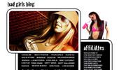 Visit Bad Girls Blog