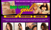 Visit Bad Office Girls