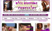 Visit Ball Busting Pornstars