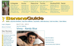 Visit Banana Guide