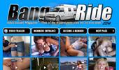 Visit Bang Ride