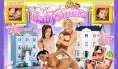 Visit Banged Babysitters