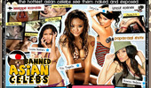 Visit Banned Asian Celebs