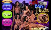 Visit Bare Black