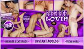 Visit Bareback Lovin