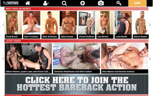 Visit Bareback That Hole