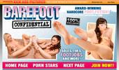 Visit Barefoot Confidential