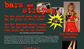 Visit Bars And Stripes
