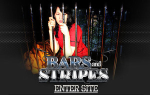 Visit Bars And Stripes