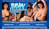 Visit BBW Handjobs