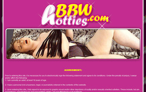 Visit BBW Hotties