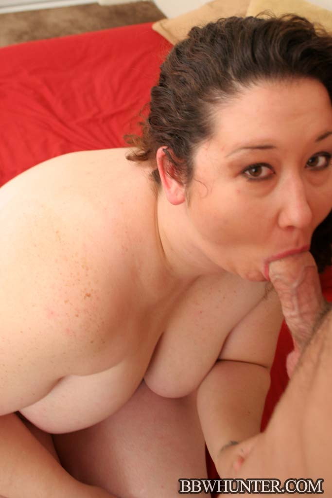 fat women monster tits fat women monster tits making cock