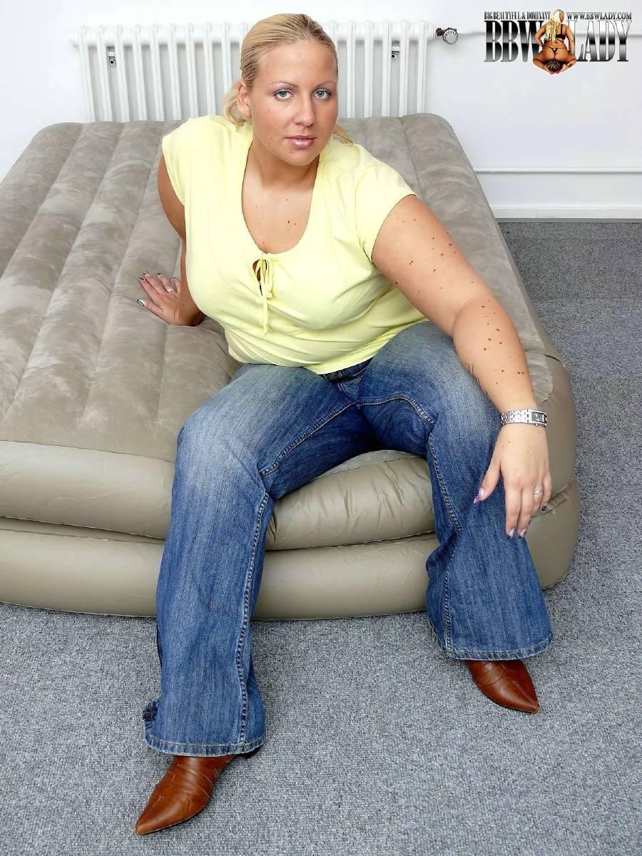 Patty free porn vids