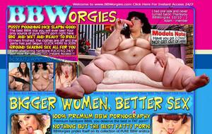 Visit BBW Orgies