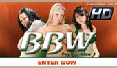 Visit BBW Pay Per View