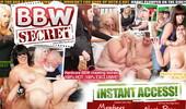Visit BBW Secret