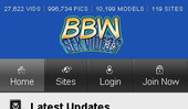 Visit BBW Sex Videos Mobile
