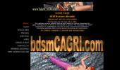 Visit BDSM Cagri