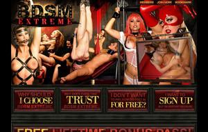 Visit BDSM Extreme